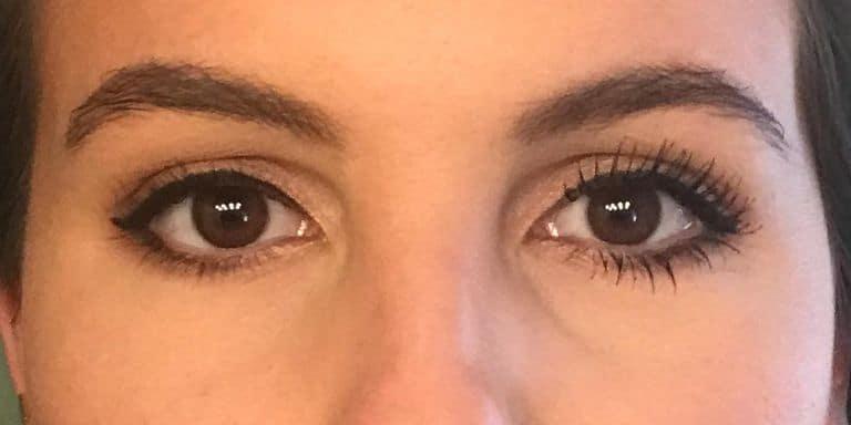 vegan-mascara-eye-lashes